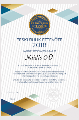 Sertifikaat-2018_A4_naidis
