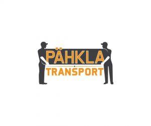 Pähkla_Transport_Logo_Eeskujulik_Ettevõte_Sertifikaat