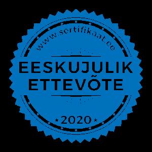Eeskujulik_Ettevõte_Sertifikaat.ee_2020
