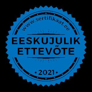 Eeskujulik_Ettevote_2021_est