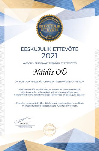 Sertifikaat-2021_est